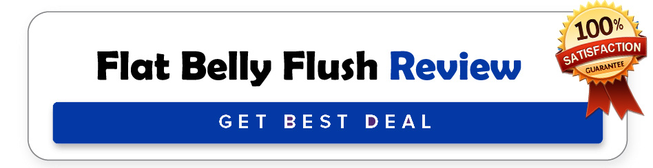 Flat Belly Flush Review benefits
