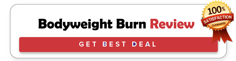 Bodyweight Burn Review 2020