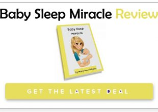 Baby Sleep Miracle Review