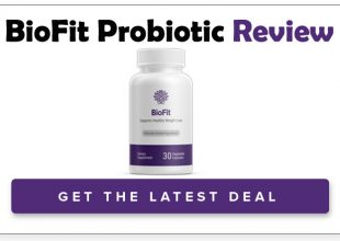 BioFit Probiotic Review